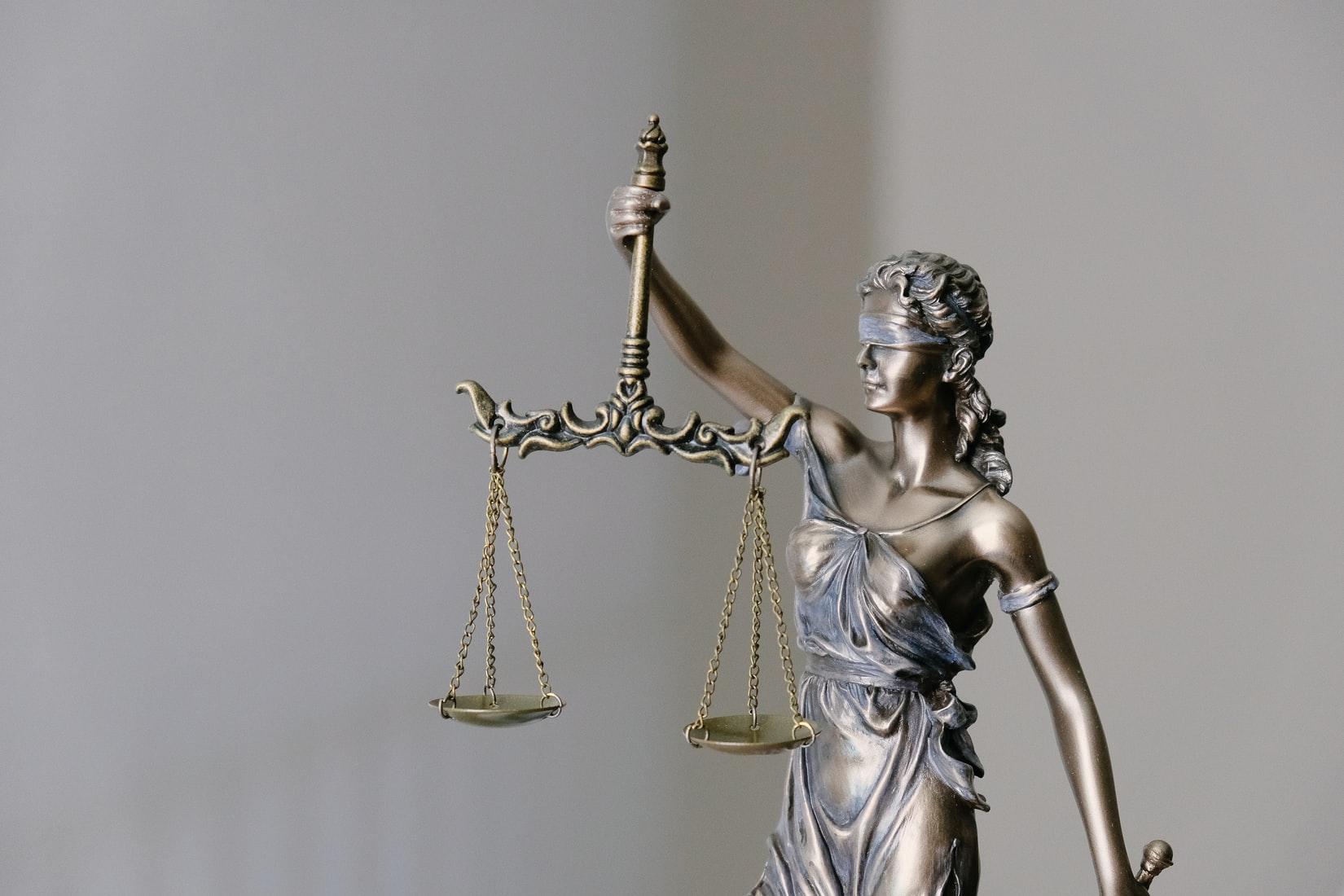stf-vota-a-constitucionalidade-do-aumento-da-aliquota-do-cofins-importacao-e-a-vedacao-ao-creditamento-sobre-o-aumento