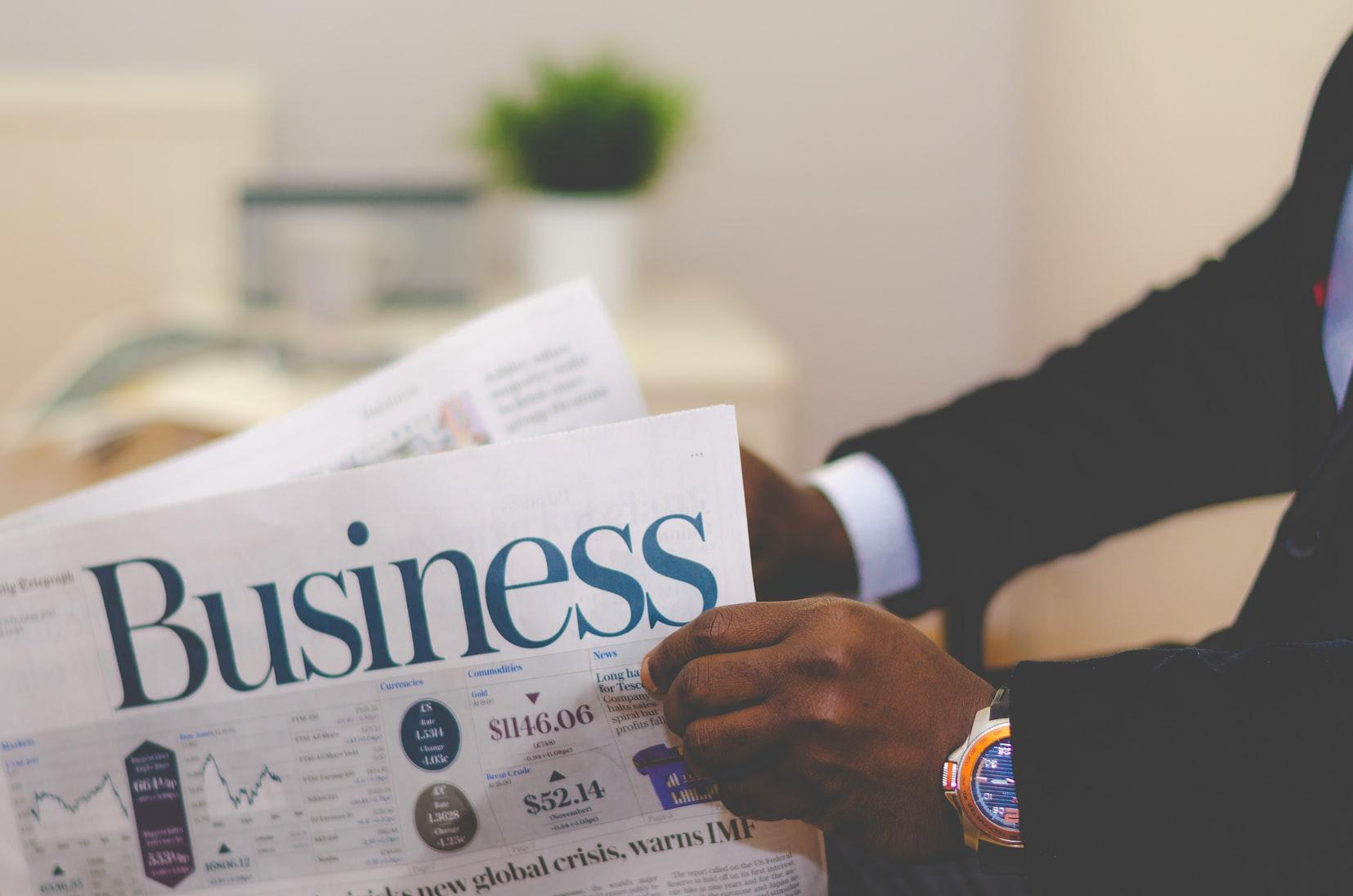 setor-contencioso-agrega-valor-as-empresas