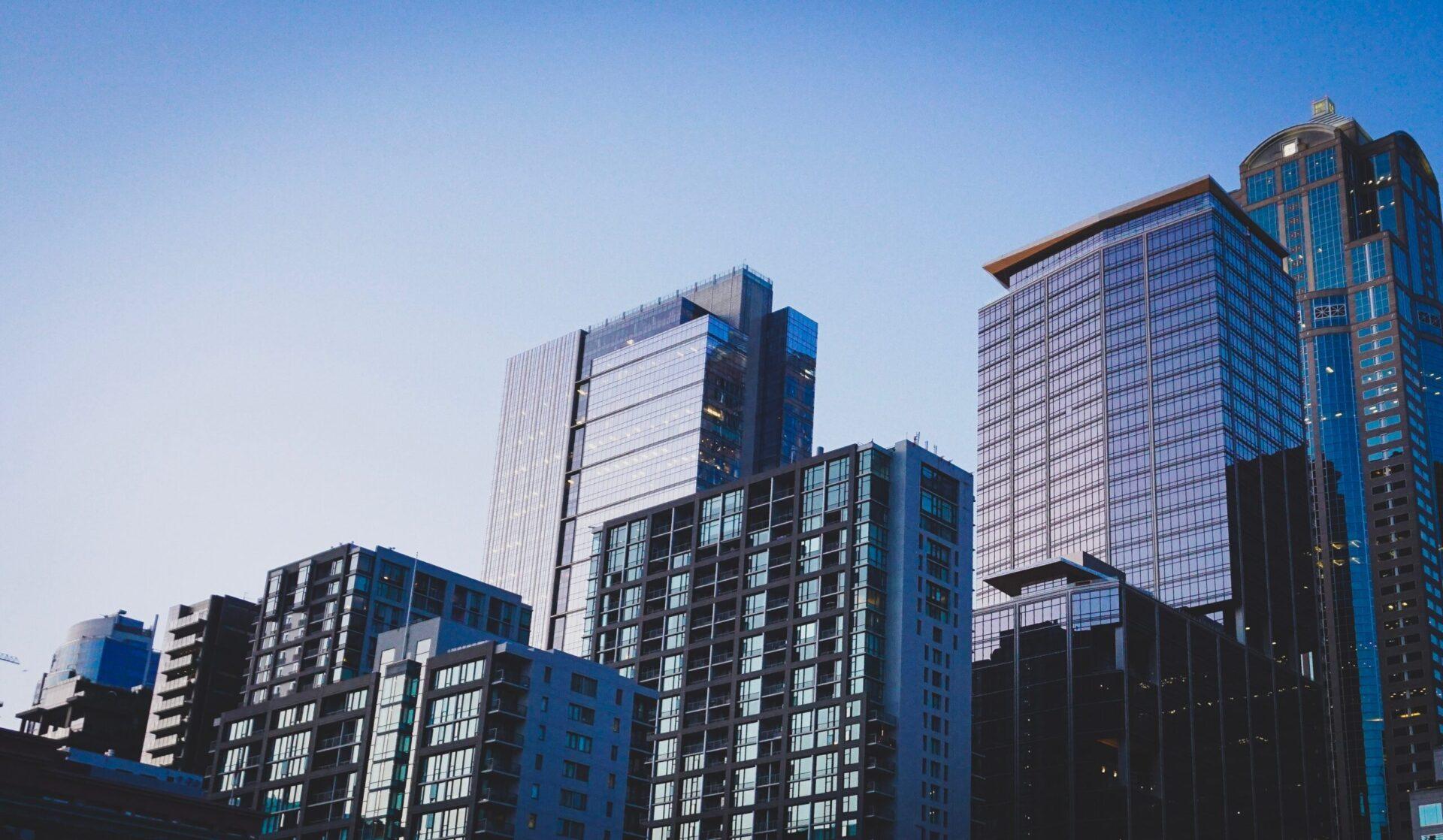 contabilizacao-dos-ativos-em-imobiliarias