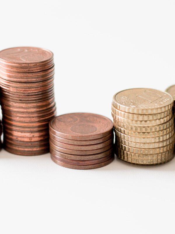 imposto-de-renda-2021