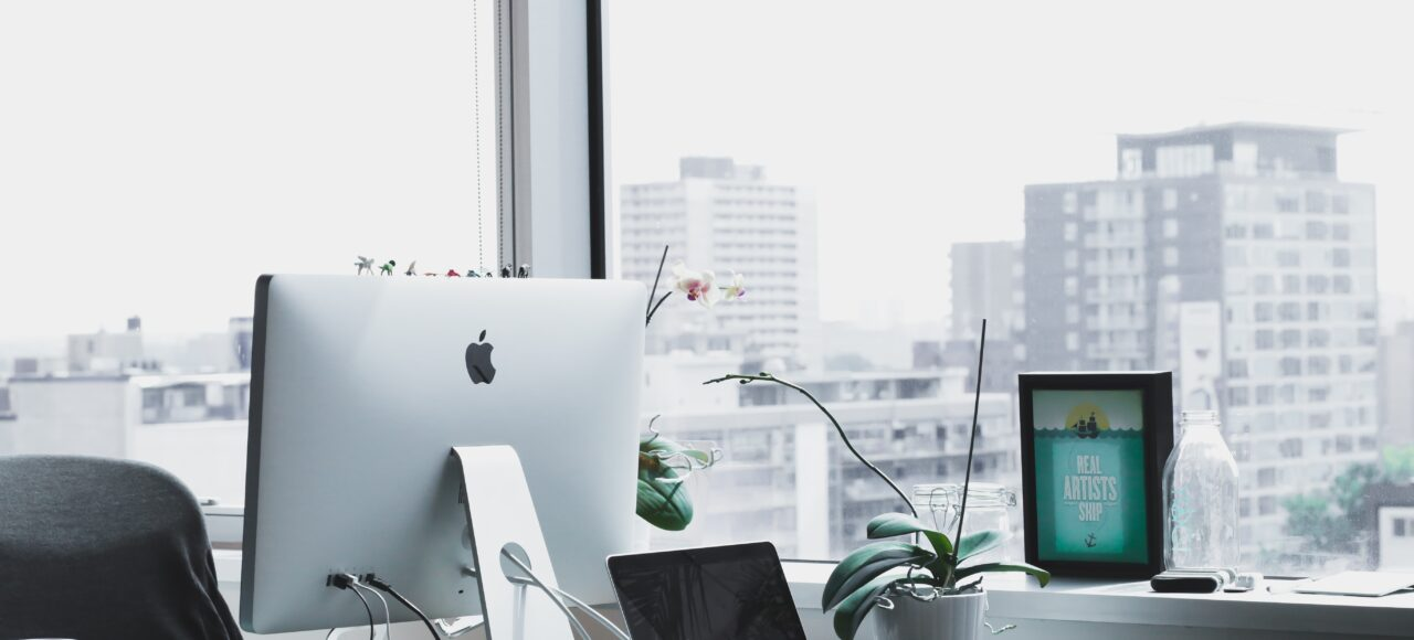 marco-legal-das-startups