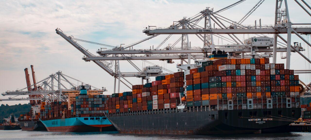 nova-prorrogacao-ao-incentivo-a-empresas-exportadoras-(drawback)