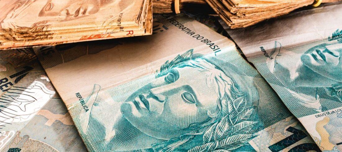A tributação sobre dividendos