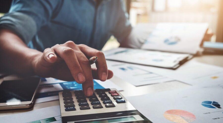 Oportunidades: Gastos com LGPD podem gerar créditos de PIS e Cofins