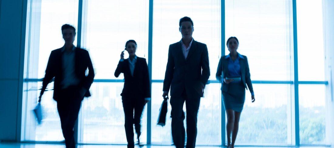 Planejamento societário e o controle em grupos familiares