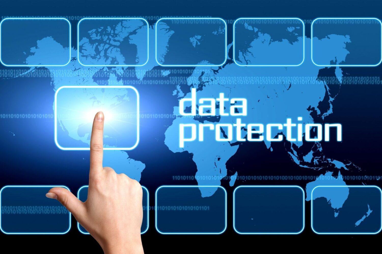 A Aplicação das Leis Estrangeiras de Proteção de Dados às Empresas Brasileiras