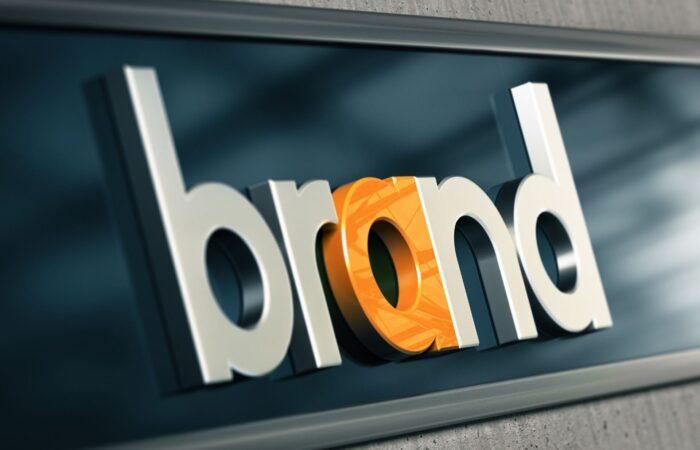 M&A: Onde está o valor da marca no Valuation da empresa?